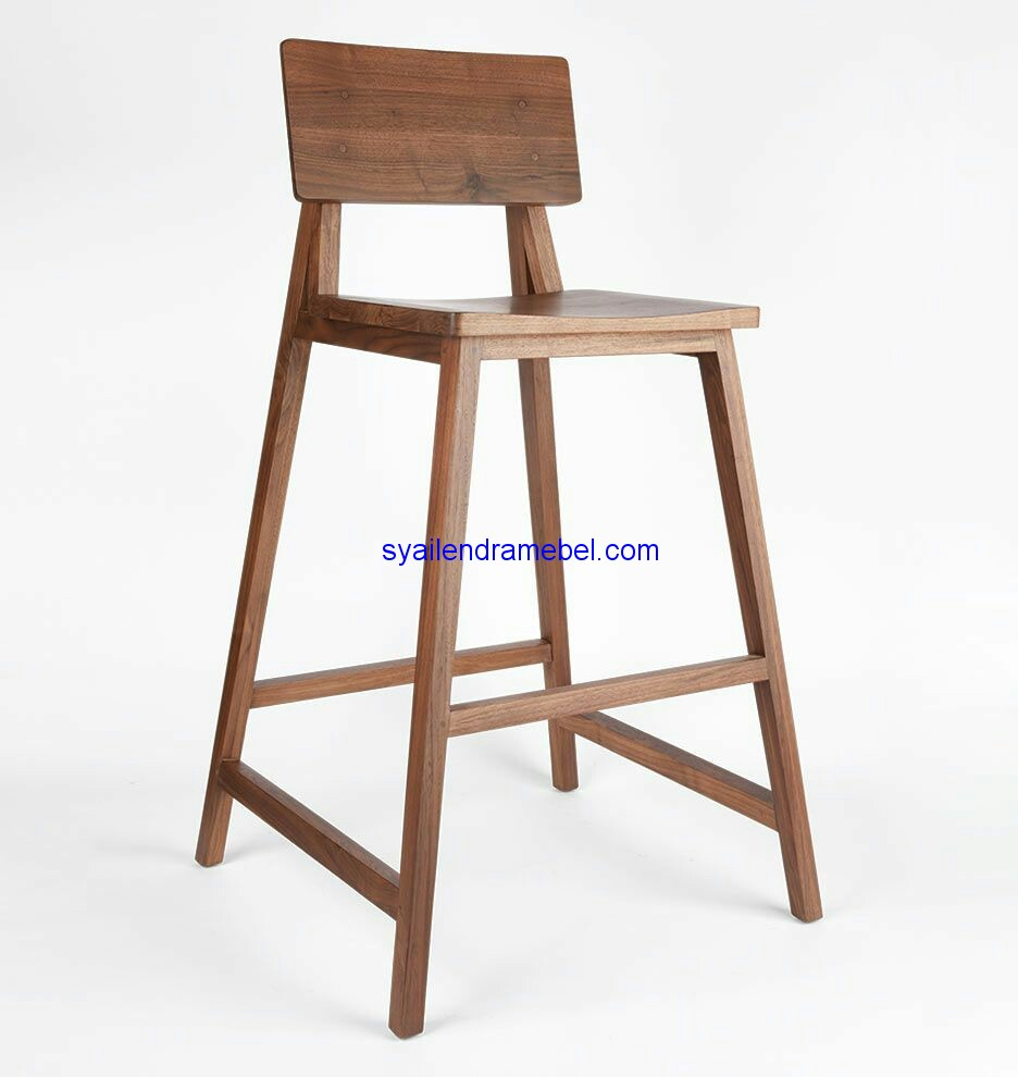 Kursi Cafe Bar jati Aura,kursi bar,kursi bar kayu,kursi bar minimalis,kursi bar stool,gambar kursi bar,set kursi cafe,kursi tiffany, set meja kursi cafe,jual kursi set cafe,harga set kursi cafe,kursi cafe,kursi cafe kayu,furniture kursi cafe,gambar kursi cafe,kursi meja cafe,kursi makan, meja kursi makan,meja makan,set kursi makan,meja makan minimalis,meja kursi makan terbaru,mebel jepara,furniture jepara,kursi cafe minimalis,