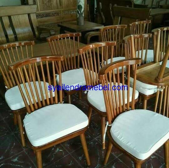 Kursi Cafe Jati Terbaru,kursi bar,kursi bar kayu,kursi bar minimalis,kursi bar stool,gambar kursi bar,set kursi cafe,kursi tiffany, set meja kursi cafe,jual kursi set cafe,harga set kursi cafe,kursi cafe,kursi cafe kayu,furniture kursi cafe,gambar kursi cafe,kursi meja cafe,kursi makan, meja kursi makan,meja makan,set kursi makan,meja makan minimalis,meja kursi makan terbaru,mebel jepara,furniture jepara,kursi cafe minimalis,