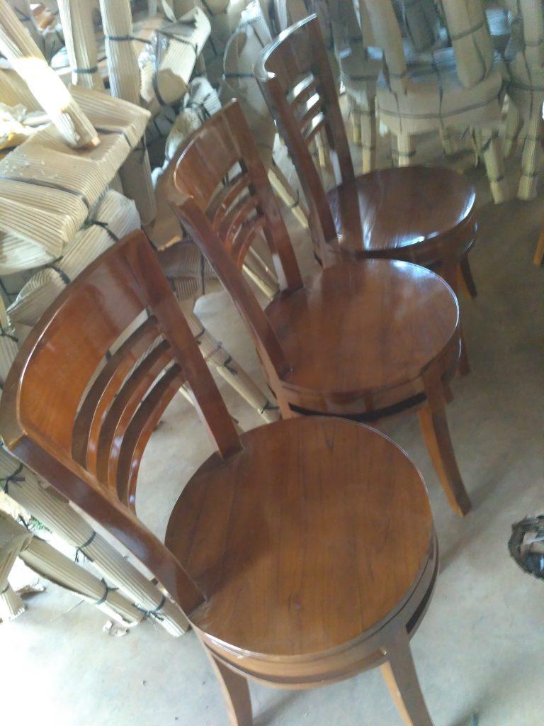Kursi Cafe Minimalis Murah,kursi bar,kursi bar kayu,kursi bar minimalis,kursi bar stool,gambar kursi bar,set kursi cafe,kursi tiffany, set meja kursi cafe,jual kursi set cafe,harga set kursi cafe,kursi cafe,kursi cafe kayu,furniture kursi cafe,gambar kursi cafe,kursi meja cafe,kursi makan, meja kursi makan,meja makan,set kursi makan,meja makan minimalis,meja kursi makan terbaru,mebel jepara,furniture jepara,kursi cafe minimalis,