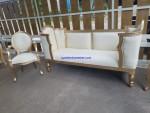 Kursi Pelaminan Sofa Terbaru