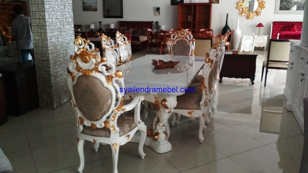 Set Kursi Makan Mewah,meja makan,meja makan minimalis,meja makan jati,meja makan kayu,meja kursi makan,meja kursi makan minimalis, meja kursi makan murah,meja kursi makan lipat,set kursi makan,kursi meja makan,kursi meja makan kayu,kursi makan,kursi cafe,set meja makan, kursi meja makan jati,kursi meja makan cafe,mebel jepara,furniture jepara,kursi meja makan lipat,kursi meja makan murah,furniture garden,