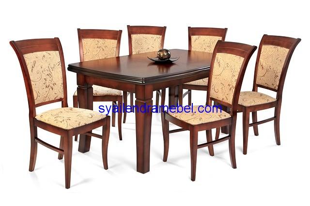 Kursi Meja Makan Jati Jepara,Set Meja Makan Ukir Jepara,meja makan,meja makan minimalis,meja makan jati,meja makan kayu,meja kursi makan,meja kursi makan minimalis, meja kursi makan murah,meja kursi makan lipat,set kursi makan,kursi meja makan,kursi meja makan kayu,kursi makan,kursi cafe,set meja makan, kursi meja makan jati,kursi meja makan cafe,mebel jepara,furniture jepara,kursi meja makan lipat,kursi meja makan murah,furniture garden,