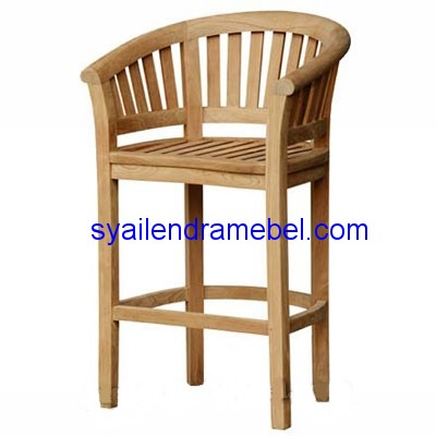 Kursi Bar Jati Murah,kursi bar,kursi bar kayu,kursi bar minimalis,kursi bar stool,gambar kursi bar,set kursi cafe,kursi tiffany, set meja kursi cafe,jual kursi set cafe,harga set kursi cafe,kursi cafe,kursi cafe kayu,furniture kursi cafe,gambar kursi cafe,kursi meja cafe,kursi makan, meja kursi makan,meja makan,set kursi makan,meja makan minimalis,meja kursi makan terbaru,mebel jepara,furniture jepara,kursi cafe minimalis,