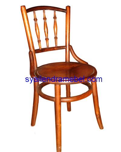 Kursi Cafe Klasik Coboy,kursi bar,kursi bar kayu,kursi bar minimalis,kursi bar stool,gambar kursi bar,set kursi cafe,kursi tiffany, set meja kursi cafe,jual kursi set cafe,harga set kursi cafe,kursi cafe,kursi cafe kayu,furniture kursi cafe,gambar kursi cafe,kursi meja cafe,kursi makan, meja kursi makan,meja makan,set kursi makan,meja makan minimalis,meja kursi makan terbaru,mebel jepara,furniture jepara,kursi cafe minimalis,