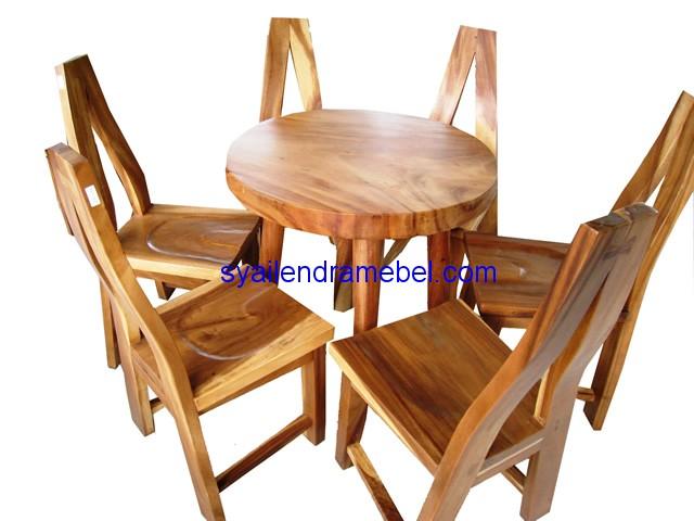 Kursi Meja Cafe Kayu,kursi bar,kursi bar kayu,kursi bar minimalis,kursi bar stool,gambar kursi bar,set kursi cafe,kursi tiffany, set meja kursi cafe,jual kursi set cafe,harga set kursi cafe,kursi cafe,kursi cafe kayu,furniture kursi cafe,gambar kursi cafe,kursi meja cafe,kursi makan, meja kursi makan,meja makan,set kursi makan,meja makan minimalis,meja kursi makan terbaru,mebel jepara,furniture jepara,kursi cafe minimalis,