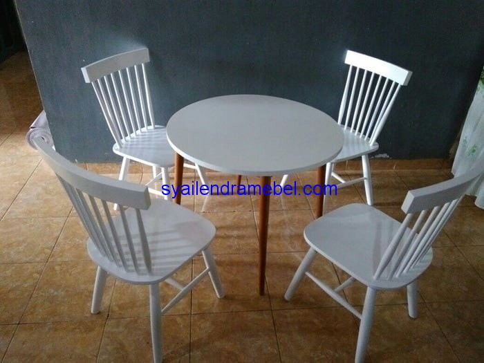 Set Kursi Cafe Vintage Terbaru,kursi bar,kursi bar kayu,kursi bar minimalis,kursi bar stool,gambar kursi bar,set kursi cafe,kursi tiffany, set meja kursi cafe,jual kursi set cafe,harga set kursi cafe,kursi cafe,kursi cafe kayu,furniture kursi cafe,gambar kursi cafe,kursi meja cafe,kursi makan, meja kursi makan,meja makan,set kursi makan,meja makan minimalis,meja kursi makan terbaru,mebel jepara,furniture jepara,kursi cafe minimalis,