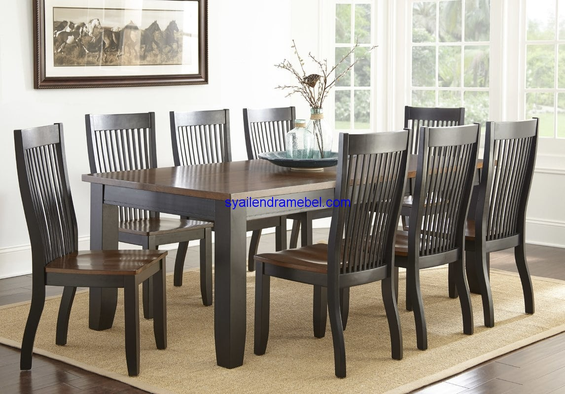 Set Meja Makan 8 Kursi,kursi bar,kursi bar kayu,kursi bar minimalis,kursi bar stool,gambar kursi bar,set kursi cafe,kursi tiffany, set meja kursi cafe,jual kursi set cafe,harga set kursi cafe,kursi cafe,kursi cafe kayu,furniture kursi cafe,gambar kursi cafe,kursi meja cafe,kursi makan, meja kursi makan,meja makan,set kursi makan,meja makan minimalis,meja kursi makan terbaru,mebel jepara,furniture jepara,kursi cafe minimalis,