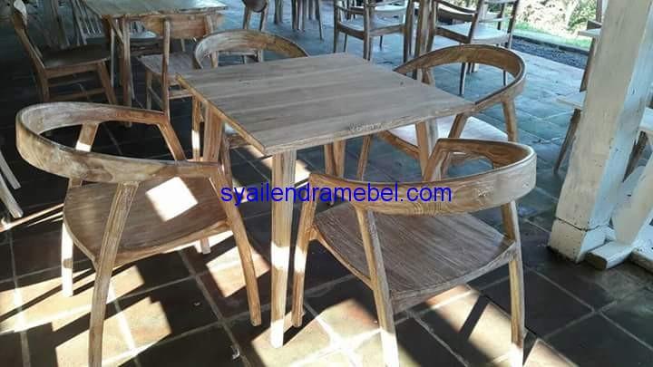Jual Set Kursi Cafe Jati,kursi bar,kursi bar kayu,kursi bar minimalis,kursi bar stool,gambar kursi bar,set kursi cafe,kursi tiffany, set meja kursi cafe,jual kursi set cafe,harga set kursi cafe,kursi cafe,kursi cafe kayu,furniture kursi cafe,gambar kursi cafe,kursi meja cafe,kursi makan, meja kursi makan,meja makan,set kursi makan,meja makan minimalis,meja kursi makan terbaru,mebel jepara,furniture jepara,kursi cafe minimalis,