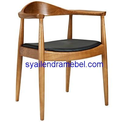 Kursi Cafe Jati Modern,kursi bar,kursi bar kayu,kursi bar minimalis,kursi bar stool,gambar kursi bar,set kursi cafe,kursi tiffany, set meja kursi cafe,jual kursi set cafe,harga set kursi cafe,kursi cafe,kursi cafe kayu,furniture kursi cafe,gambar kursi cafe,kursi meja cafe,kursi makan, meja kursi makan,meja makan,set kursi makan,meja makan minimalis,meja kursi makan terbaru,mebel jepara,furniture jepara,kursi cafe minimalis,