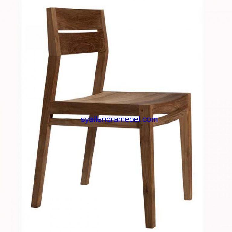 Kursi Makan Cafe Simpel,kursi bar,kursi bar kayu,kursi bar minimalis,kursi bar stool,gambar kursi bar,set kursi cafe,kursi tiffany, set meja kursi cafe,jual kursi set cafe,harga set kursi cafe,kursi cafe,kursi cafe kayu,furniture kursi cafe,gambar kursi cafe,kursi meja cafe,kursi makan, meja kursi makan,meja makan,set kursi makan,meja makan minimalis,meja kursi makan terbaru,mebel jepara,furniture jepara,kursi cafe minimalis,