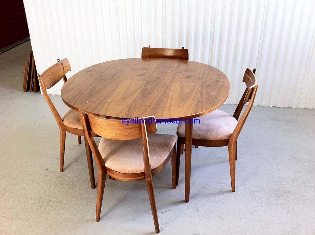 Set Kursi Cafe Minimalis Murah,kursi bar,kursi bar kayu,kursi bar minimalis,kursi bar stool,gambar kursi bar,set kursi cafe,kursi tiffany, set meja kursi cafe,jual kursi set cafe,harga set kursi cafe,kursi cafe,kursi cafe kayu,furniture kursi cafe,gambar kursi cafe,kursi meja cafe,kursi makan, meja kursi makan,meja makan,set kursi makan,meja makan minimalis,meja kursi makan terbaru,mebel jepara,furniture jepara,kursi cafe minimalis,