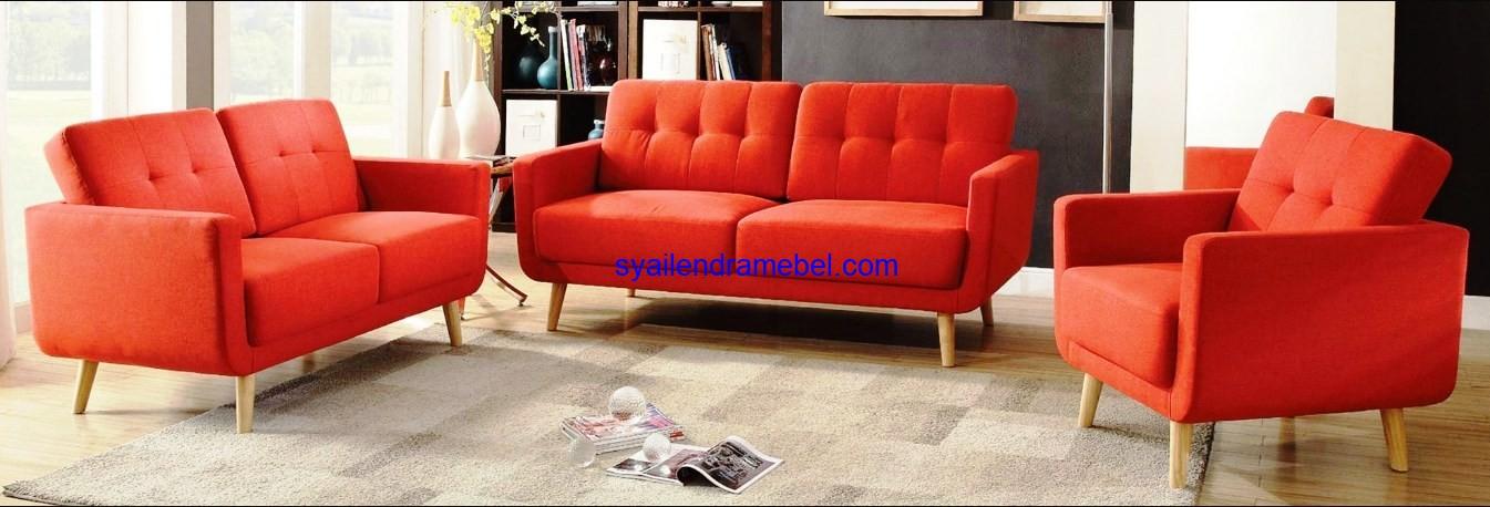 Sofa Santai Ruang Keluarga,Kursi Sofa Santai Chester,kursi sofa santai,kursi sofa santai minimalis,kursi sofa santai jati,kursi sofa santai depan tv,sofa retro,kursi sofa sudut,sofa terbaru, sofa retro minimalis,sofa retro vintage,sofa retro murah,kursi ruang tamu,sofa ruang tamu,sofa malas,set kursi tamu,sofa vintage minimalis,sofa murah,