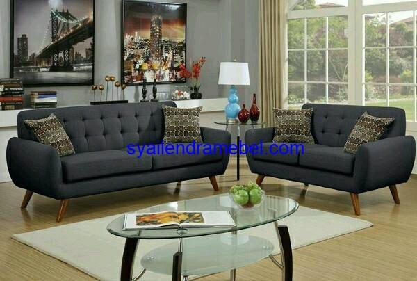 Sofa Set Ruang Tamu Jepara,Kursi Sofa Santai Chester,kursi sofa santai,kursi sofa santai minimalis,kursi sofa santai jati,kursi sofa santai depan tv,sofa retro,kursi sofa sudut,sofa terbaru, sofa retro minimalis,sofa retro vintage,sofa retro murah,kursi ruang tamu,sofa ruang tamu,sofa malas,set kursi tamu,sofa vintage minimalis,sofa murah,