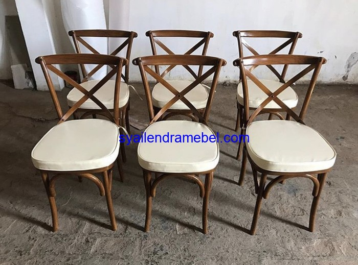 Kursi Makan Silang Jati,kursi bar,kursi bar kayu,kursi bar minimalis,kursi bar stool,gambar kursi bar,set kursi cafe,kursi tiffany, set meja kursi cafe,jual kursi set cafe,harga set kursi cafe,kursi cafe,kursi cafe kayu,furniture kursi cafe,gambar kursi cafe,kursi meja cafe,kursi makan, meja kursi makan,meja makan,set kursi makan,meja makan minimalis,meja kursi makan terbaru,mebel jepara,furniture jepara,kursi cafe minimalis, kursi bar cafe murah,harga kursi bar cafe,model kursi bar cafe,gambar kursi bar minimalis,kursi bar jati jepara, kursi bar jati modern,kursi bar kayu murah,kursi bar kaki besi,kursi bar pendek,