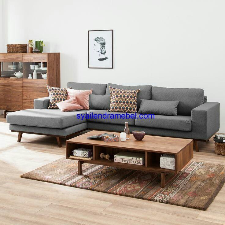 Kursi Sofa Sudut Vintage Modern,Kursi Sofa Santai Chester,kursi sofa santai,kursi sofa santai minimalis,kursi sofa santai jati,kursi sofa santai depan tv,sofa retro,kursi sofa sudut,sofa terbaru, sofa retro minimalis,sofa retro vintage,sofa retro murah,kursi ruang tamu,sofa ruang tamu,sofa malas,set kursi tamu,sofa vintage minimalis,sofa murah,kursi tamu sofa minimalis, kursi tamu sofa,kursi tamu sofa mewah,kursi tamu sofa sudut,kursi tamu sofa bed,kursi tamu sofa bantal,kursi sofa buat ruang tamu, model kursi tamu dan sofa,kursi tamu sofa murah,kursi sofa tamu duco,gambar kursi tamu sofa,harga kursi tamu sofa terbaru,