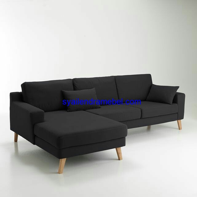 Kursi Sofa Terbaru Sudut Retro,Kursi Sofa Santai Chester,kursi sofa santai,kursi sofa santai minimalis,kursi sofa santai jati,kursi sofa santai depan tv,sofa retro,kursi sofa sudut,sofa terbaru, sofa retro minimalis,sofa retro vintage,sofa retro murah,kursi ruang tamu,sofa ruang tamu,sofa malas,set kursi tamu,sofa vintage minimalis,sofa murah,kursi tamu sofa minimalis, kursi tamu sofa,kursi tamu sofa mewah,kursi tamu sofa sudut,kursi tamu sofa bed,kursi tamu sofa bantal,kursi sofa buat ruang tamu, model kursi tamu dan sofa,kursi tamu sofa murah,kursi sofa tamu duco,gambar kursi tamu sofa,harga kursi tamu sofa terbaru,