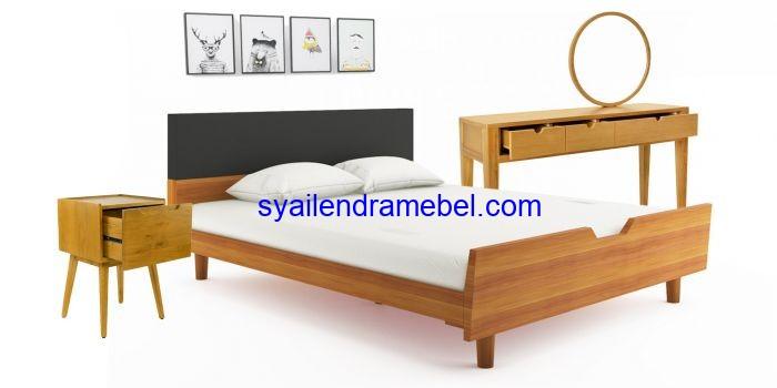 Dipan Minimalis Model Vintage,dipan anak,dipan jati,dipan kayu,dipan kayu murah,dipan minimalis,dipan minimalis anak,dipan minimalis duco, dipan minimalis elegan,dipan minimalis jati,dipan minimalis jepara,dipan minimalis laci,dipan minimalis modern,dipan minimalis terbaru,dipan tingkat,mebel jepara, furniture dipan minimalis,tempat tidur tingkat,dipan tempat tidur,dipan jati minimalis modern,harga dipan minimalis laci,dipan ukir,dipan gebyok,furniture jepara,dipan ukir jati, dipan ukir mewah,dipan ukir jepara terbaru,dipan ukir jepara mewah,dipan kayu ukir,gambar dipan kayu ukir,model dipan kayu ukir,
