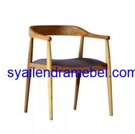 Kursi Cafe Jati Ford,kursi bar,kursi bar kayu,kursi bar minimalis,kursi bar stool,gambar kursi bar,set kursi cafe,kursi tiffany, set meja kursi cafe,jual kursi set cafe,harga set kursi cafe,kursi cafe,kursi cafe kayu,furniture kursi cafe,gambar kursi cafe,kursi meja cafe,kursi makan, meja kursi makan,meja makan,set kursi makan,meja makan minimalis,meja kursi makan terbaru,mebel jepara,furniture jepara,kursi cafe minimalis, kursi bar cafe murah,harga kursi bar cafe,model kursi bar cafe,gambar kursi bar minimalis,kursi bar jati jepara, kursi bar jati modern,kursi bar kayu murah,kursi bar kaki besi,kursi bar pendek,