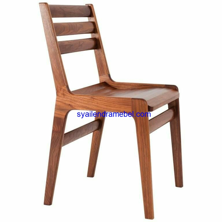 Kursi Cafe Kayu Jati Minimalis,kursi bar,kursi bar kayu,kursi bar minimalis,kursi bar stool,gambar kursi bar,set kursi cafe,kursi tiffany, set meja kursi cafe,jual kursi set cafe,harga set kursi cafe,kursi cafe,kursi cafe kayu,furniture kursi cafe,gambar kursi cafe,kursi meja cafe,kursi makan, meja kursi makan,meja makan,set kursi makan,meja makan minimalis,meja kursi makan terbaru,mebel jepara,furniture jepara,kursi cafe minimalis, kursi bar cafe murah,harga kursi bar cafe,model kursi bar cafe,gambar kursi bar minimalis,kursi bar jati jepara, kursi bar jati modern,kursi bar kayu murah,kursi bar kaki besi,kursi bar pendek,
