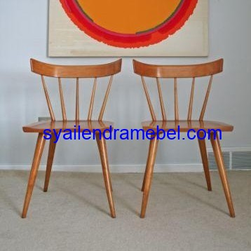 Kursi Cafe Minimalis Clan,kursi bar,kursi bar kayu,kursi bar minimalis,kursi bar stool,gambar kursi bar,set kursi cafe,kursi tiffany, set meja kursi cafe,jual kursi set cafe,harga set kursi cafe,kursi cafe,kursi cafe kayu,furniture kursi cafe,gambar kursi cafe,kursi meja cafe,kursi makan, meja kursi makan,meja makan,set kursi makan,meja makan minimalis,meja kursi makan terbaru,mebel jepara,furniture jepara,kursi cafe minimalis, kursi bar cafe murah,harga kursi bar cafe,model kursi bar cafe,gambar kursi bar minimalis,kursi bar jati jepara, kursi bar jati modern,kursi bar kayu murah,kursi bar kaki besi,kursi bar pendek,kursi makan minimalis,kursi makan jati, kursi makan kayu,kursi makan modern,kursi makan elegan,kursi makan family,