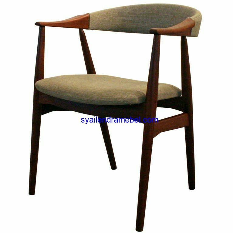 Kursi Cafe Minimalis Cleo,kursi bar,kursi bar kayu,kursi bar minimalis,kursi bar stool,gambar kursi bar,set kursi cafe,kursi tiffany, set meja kursi cafe,jual kursi set cafe,harga set kursi cafe,kursi cafe,kursi cafe kayu,furniture kursi cafe,gambar kursi cafe,kursi meja cafe,kursi makan, meja kursi makan,meja makan,set kursi makan,meja makan minimalis,meja kursi makan terbaru,mebel jepara,furniture jepara,kursi cafe minimalis, kursi bar cafe murah,harga kursi bar cafe,model kursi bar cafe,gambar kursi bar minimalis,kursi bar jati jepara, kursi bar jati modern,kursi bar kayu murah,kursi bar kaki besi,kursi bar pendek,
