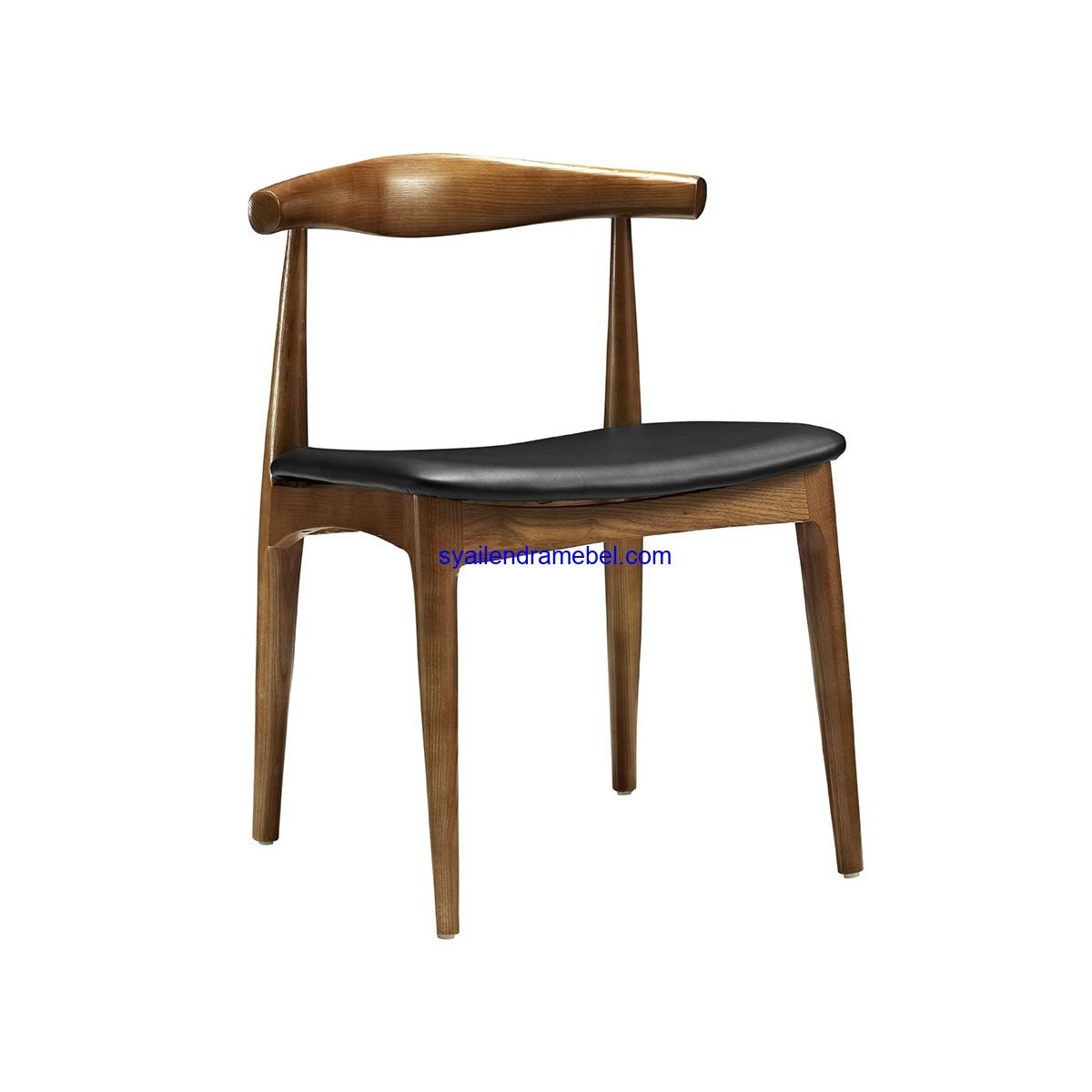 Kursi Cafe Minimalis Mustang,kursi bar,kursi bar kayu,kursi bar minimalis,kursi bar stool,gambar kursi bar,set kursi cafe,kursi tiffany, set meja kursi cafe,jual kursi set cafe,harga set kursi cafe,kursi cafe,kursi cafe kayu,furniture kursi cafe,gambar kursi cafe,kursi meja cafe,kursi makan, meja kursi makan,meja makan,set kursi makan,meja makan minimalis,meja kursi makan terbaru,mebel jepara,furniture jepara,kursi cafe minimalis, kursi bar cafe murah,harga kursi bar cafe,model kursi bar cafe,gambar kursi bar minimalis,kursi bar jati jepara, kursi bar jati modern,kursi bar kayu murah,kursi bar kaki besi,kursi bar pendek,