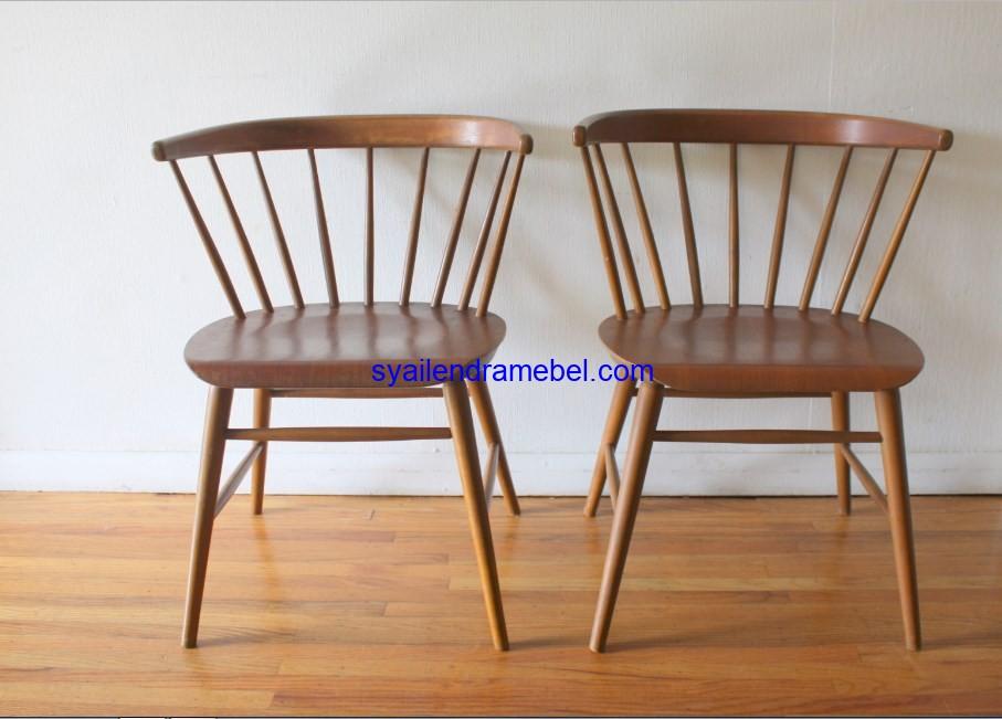 Kursi Cafe Vintage Jepara,kursi bar,kursi bar kayu,kursi bar minimalis,kursi bar stool,gambar kursi bar,set kursi cafe,kursi tiffany, set meja kursi cafe,jual kursi set cafe,harga set kursi cafe,kursi cafe,kursi cafe kayu,furniture kursi cafe,gambar kursi cafe,kursi meja cafe,kursi makan, meja kursi makan,meja makan,set kursi makan,meja makan minimalis,meja kursi makan terbaru,mebel jepara,furniture jepara,kursi cafe minimalis, kursi bar cafe murah,harga kursi bar cafe,model kursi bar cafe,gambar kursi bar minimalis,kursi bar jati jepara, kursi bar jati modern,kursi bar kayu murah,kursi bar kaki besi,kursi bar pendek,