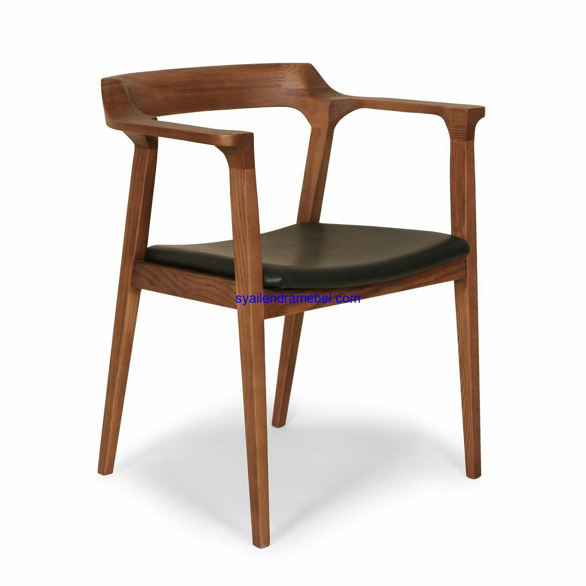 Kursi Makan Cafe Minimalis Jepara,kursi bar,kursi bar kayu,kursi bar minimalis,kursi bar stool,gambar kursi bar,set kursi cafe,kursi tiffany, set meja kursi cafe,jual kursi set cafe,harga set kursi cafe,kursi cafe,kursi cafe kayu,furniture kursi cafe,gambar kursi cafe,kursi meja cafe,kursi makan, meja kursi makan,meja makan,set kursi makan,meja makan minimalis,meja kursi makan terbaru,mebel jepara,furniture jepara,kursi cafe minimalis, kursi bar cafe murah,harga kursi bar cafe,model kursi bar cafe,gambar kursi bar minimalis,kursi bar jati jepara, kursi bar jati modern,kursi bar kayu murah,kursi bar kaki besi,kursi bar pendek,