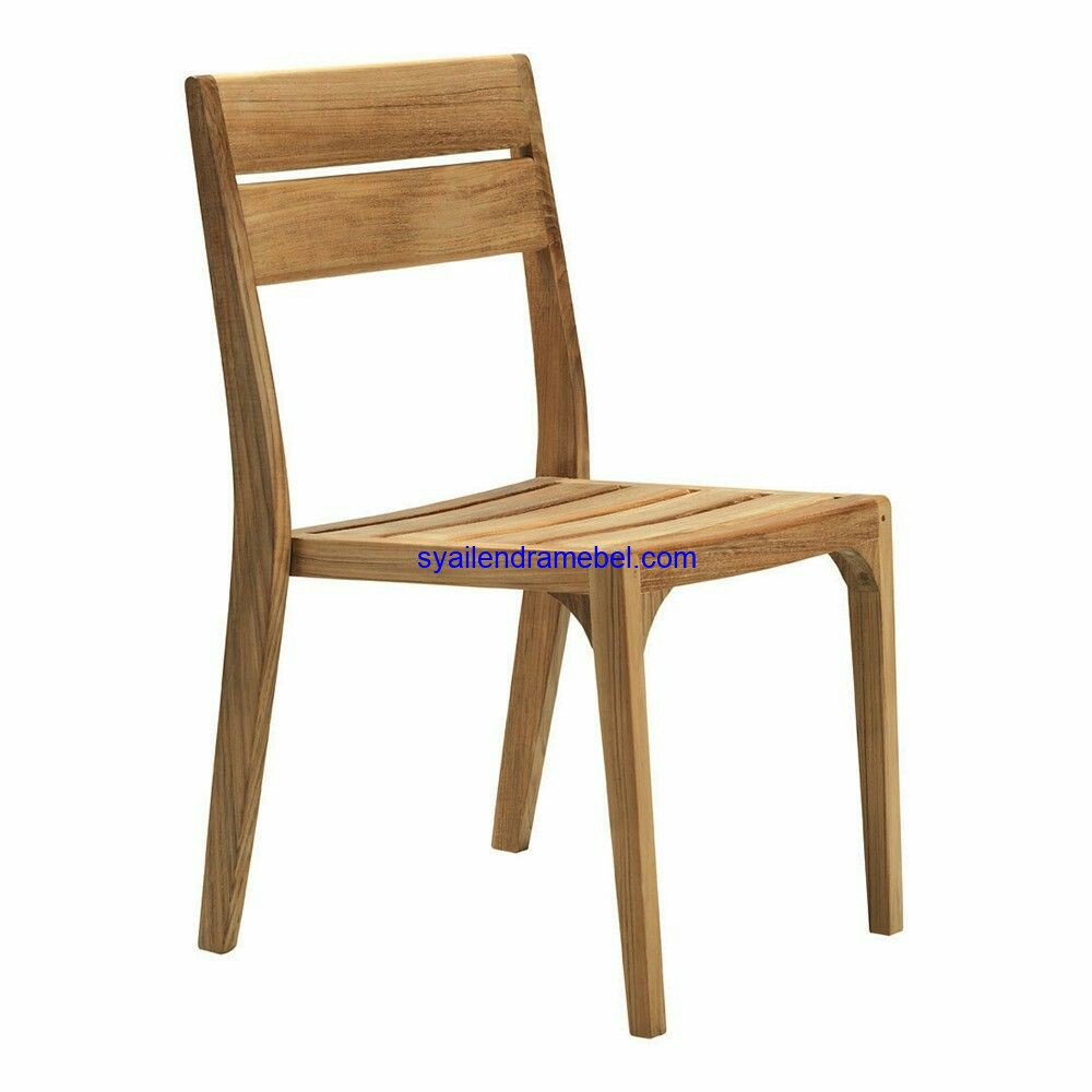 Kursi Makan Cafe Minimalis,kursi bar,kursi bar kayu,kursi bar minimalis,kursi bar stool,gambar kursi bar,set kursi cafe,kursi tiffany, set meja kursi cafe,jual kursi set cafe,harga set kursi cafe,kursi cafe,kursi cafe kayu,furniture kursi cafe,gambar kursi cafe,kursi meja cafe,kursi makan, meja kursi makan,meja makan,set kursi makan,meja makan minimalis,meja kursi makan terbaru,mebel jepara,furniture jepara,kursi cafe minimalis, kursi bar cafe murah,harga kursi bar cafe,model kursi bar cafe,gambar kursi bar minimalis,kursi bar jati jepara, kursi bar jati modern,kursi bar kayu murah,kursi bar kaki besi,kursi bar pendek,