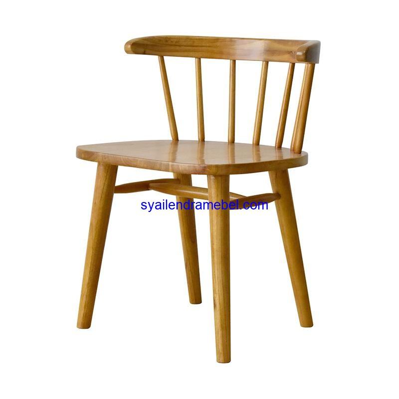 Kursi Cafe Minimalis Hilton,kursi bar,kursi bar kayu,kursi bar minimalis,kursi bar stool,gambar kursi bar,set kursi cafe,kursi tiffany, set meja kursi cafe,jual kursi set cafe,harga set kursi cafe,kursi cafe,kursi cafe kayu,furniture kursi cafe,gambar kursi cafe,kursi meja cafe,kursi makan, meja kursi makan,meja makan,set kursi makan,meja makan minimalis,meja kursi makan terbaru,mebel jepara,furniture jepara,kursi cafe minimalis, kursi bar cafe murah,harga kursi bar cafe,model kursi bar cafe,gambar kursi bar minimalis,kursi bar jati jepara, kursi bar jati modern,kursi bar kayu murah,kursi bar kaki besi,kursi bar pendek,kursi makan minimalis,kursi makan jati, kursi makan kayu,kursi makan modern,kursi makan elegan,kursi makan family,