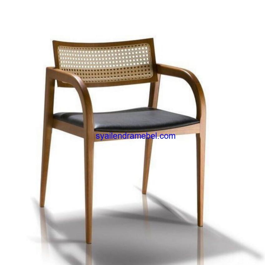 Kursi Makan Rotan Custom,kursi bar,kursi bar kayu,kursi bar minimalis,kursi bar stool,gambar kursi bar,set kursi cafe,kursi tiffany, set meja kursi cafe,jual kursi set cafe,harga set kursi cafe,kursi cafe,kursi cafe kayu,furniture kursi cafe,gambar kursi cafe,kursi meja cafe,kursi makan, meja kursi makan,meja makan,set kursi makan,meja makan minimalis,meja kursi makan terbaru,mebel jepara,furniture jepara,kursi cafe minimalis, kursi bar cafe murah,harga kursi bar cafe,model kursi bar cafe,gambar kursi bar minimalis,kursi bar jati jepara, kursi bar jati modern,kursi bar kayu murah,kursi bar kaki besi,kursi bar pendek,kursi makan minimalis,kursi makan jati, kursi makan kayu,kursi makan modern,kursi makan elegan,kursi makan family,