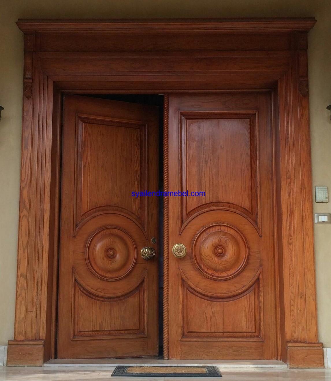 Kusen Pintu Jati Solid Mewah,kusen pintu jati jepara,kusen pintu jati minimalis,kusen pintu jati mewah,kusen pintu jati ukir,harga pintu kusen jati, pintu kusen kayu jati,harga kusen pintu dari jati,kusen pintu jendela jati,harga kusen pintu jendela jati, model pintu kusen kayu jati,kusen pintu kayu jati standar,harga kusen pintu kupu tarung jati,kusen pintu utama jati, harga kusen 2 pintu kayu jati,kusen jati jepara,kusen jati minimalis,jendela jati minimalis,jendela jati jepara, jendela jati kaca,harga jendela jati,jendela kayu jati minimalis,desain jendela jati,pintu jendela dari jati,harga jendela kayu jati, model jendela kayu jati,