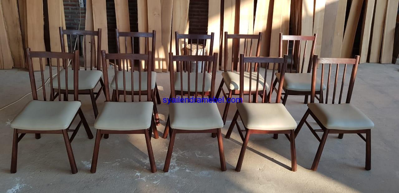Jual Kursi Cafe Minimalis Terbaru,kursi bar,kursi bar kayu,kursi bar minimalis,kursi bar stool,gambar kursi bar,set kursi cafe,kursi tiffany, set meja kursi cafe,jual kursi set cafe,harga set kursi cafe,kursi cafe,kursi cafe kayu,furniture kursi cafe,gambar kursi cafe,kursi meja cafe,kursi makan, meja kursi makan,meja makan,set kursi makan,meja makan minimalis,meja kursi makan terbaru,mebel jepara,furniture jepara,kursi cafe minimalis, kursi bar cafe murah,harga kursi bar cafe,model kursi bar cafe,gambar kursi bar minimalis,kursi bar jati jepara, kursi bar jati modern,kursi bar kayu murah,kursi bar kaki besi,kursi bar pendek,kursi makan minimalis,kursi makan jati, kursi makan kayu,kursi makan modern,kursi makan elegan,kursi makan family,