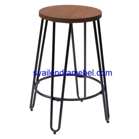 Kursi Bar Kayu Jati Custom,kursi bar,kursi bar kayu,kursi bar minimalis,kursi bar stool,gambar kursi bar,set kursi cafe,kursi tiffany, set meja kursi cafe,jual kursi set cafe,harga set kursi cafe,kursi cafe,kursi cafe kayu,furniture kursi cafe,gambar kursi cafe,kursi meja cafe,kursi makan, meja kursi makan,meja makan,set kursi makan,meja makan minimalis,meja kursi makan terbaru,mebel jepara,furniture jepara,kursi cafe minimalis, kursi bar cafe murah,harga kursi bar cafe,model kursi bar cafe,gambar kursi bar minimalis,kursi bar jati jepara, kursi bar jati modern,kursi bar kayu murah,kursi bar kaki besi,kursi bar pendek,kursi makan minimalis,kursi makan jati, kursi makan kayu,kursi makan modern,kursi makan elegan,kursi makan family,
