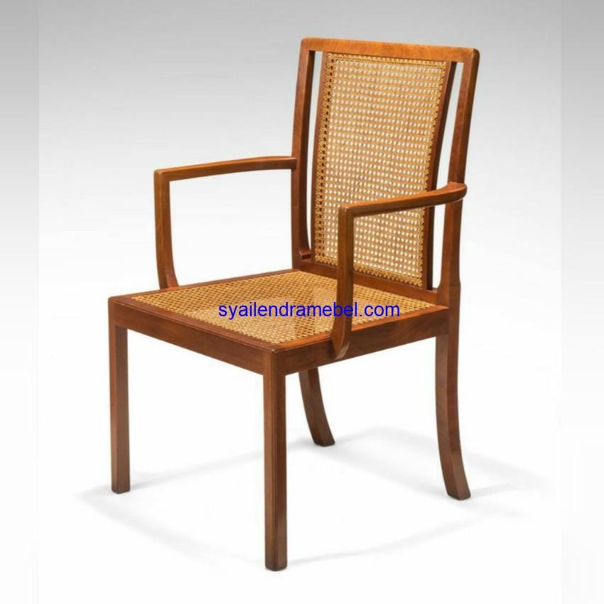 Kursi Makan Rotan Kayu,kursi bar,kursi bar kayu,kursi bar minimalis,kursi bar stool,gambar kursi bar,set kursi cafe,kursi tiffany, set meja kursi cafe,jual kursi set cafe,harga set kursi cafe,kursi cafe,kursi cafe kayu,furniture kursi cafe,gambar kursi cafe,kursi meja cafe,kursi makan, meja kursi makan,meja makan,set kursi makan,meja makan minimalis,meja kursi makan terbaru,mebel jepara,furniture jepara,kursi cafe minimalis, kursi bar cafe murah,harga kursi bar cafe,model kursi bar cafe,gambar kursi bar minimalis,kursi bar jati jepara, kursi bar jati modern,kursi bar kayu murah,kursi bar kaki besi,kursi bar pendek,kursi makan minimalis,kursi makan jati, kursi makan kayu,kursi makan modern,kursi makan elegan,kursi makan family,