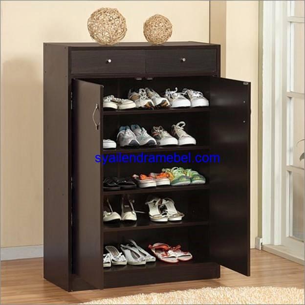 Lemari Sepatu Minimalis Brown,rak sepatu,rak sepatu kayu,rak sepatu minimalis,rak sepatu jati,lemari sepatu,lemari sepatu kayu jati,lemari sepatu minimalis, lemari sepatu anak,lemari sepatu jati,harga lemari sepatu jati,lemari sepatu kayu murah,gambar lemari sepatu minimalis,