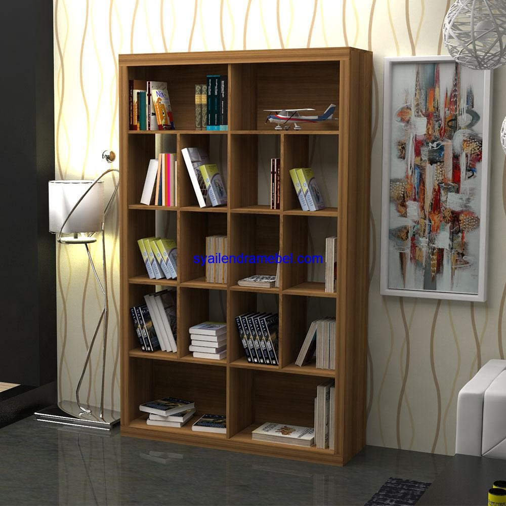 Rak Buku Jati Minimalis Aura,lemari buku,lemari buku kayu,lemari buku jati,lemari buku anak,lemari buku murah,lemari buku cabinet,lemari buku custom, lemari buku dinding,lemari buku duco putih,lemari buku jati minimalis,lemari buku jati jepara,rak buku,rak buku kayu,rak buku murah,