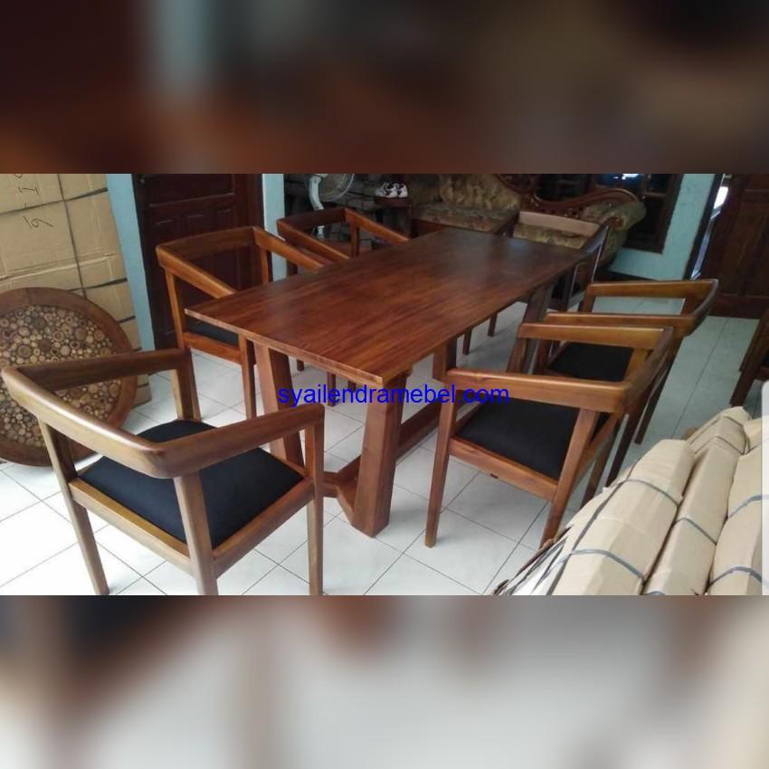 Set Kursi Cafe Minimalis Surabaya,kursi bar,kursi bar kayu,kursi bar minimalis,kursi bar stool,gambar kursi bar,set kursi cafe,kursi tiffany, set meja kursi cafe,jual kursi set cafe,harga set kursi cafe,kursi cafe,kursi cafe kayu,furniture kursi cafe,gambar kursi cafe,kursi meja cafe,kursi makan, meja kursi makan,meja makan,set kursi makan,meja makan minimalis,meja kursi makan terbaru,mebel jepara,furniture jepara,kursi cafe minimalis, kursi bar cafe murah,harga kursi bar cafe,model kursi bar cafe,gambar kursi bar minimalis,kursi bar jati jepara, kursi bar jati modern,kursi bar kayu murah,kursi bar kaki besi,kursi bar pendek,kursi makan minimalis,kursi makan jati, kursi makan kayu,kursi makan modern,kursi makan elegan,kursi makan family,