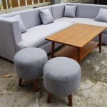 Harga Sofa Ruang Tamu Sovee