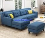 Sofa Tamu Minimalis Modern Sovee