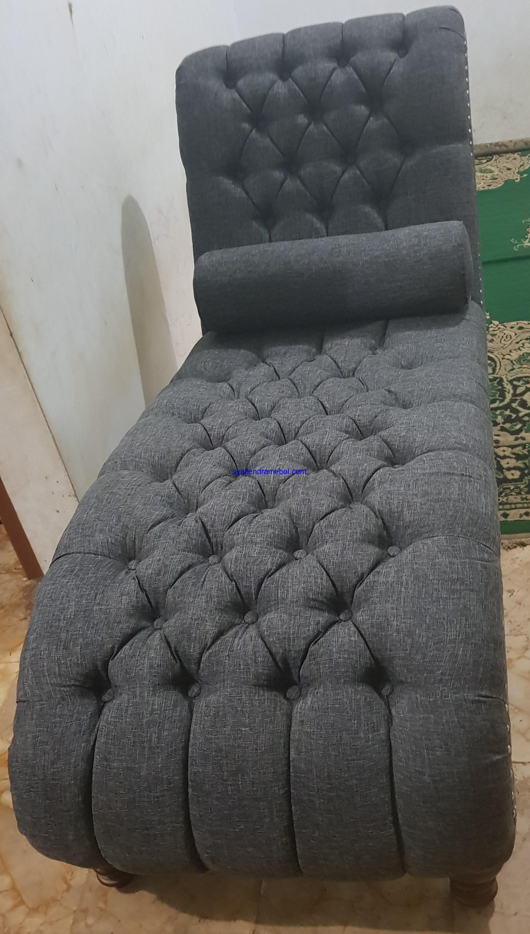 Harga Sofa Santai Jepara
