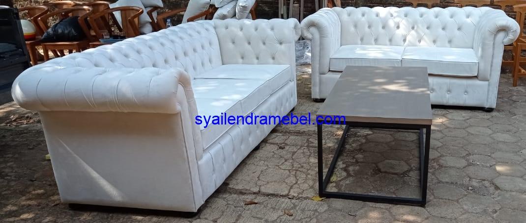 Harga Sofa Ruang Tamu