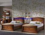 Dipan Kayu Jati Hotel