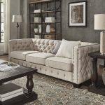 Sofa Minimalis Tamu Mewah